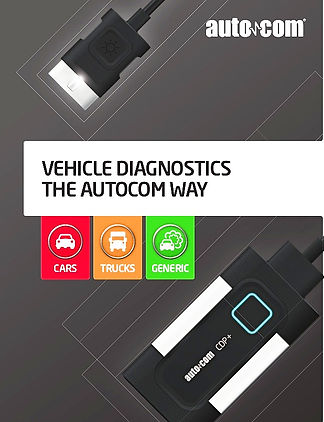 autocom-cdp-plus-automotive-diagnostic-t