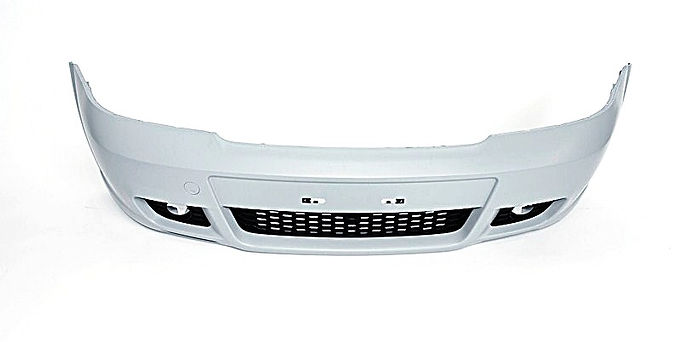Opel Bumpers & Body Parts