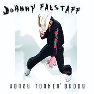 Honky Tonkin Daddy cd cover.jpg
