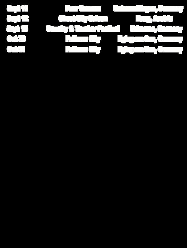 website calendar copy.png