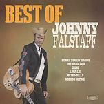 johnny falstaff vinyl