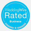 Miami Wedding Limo Rentals
