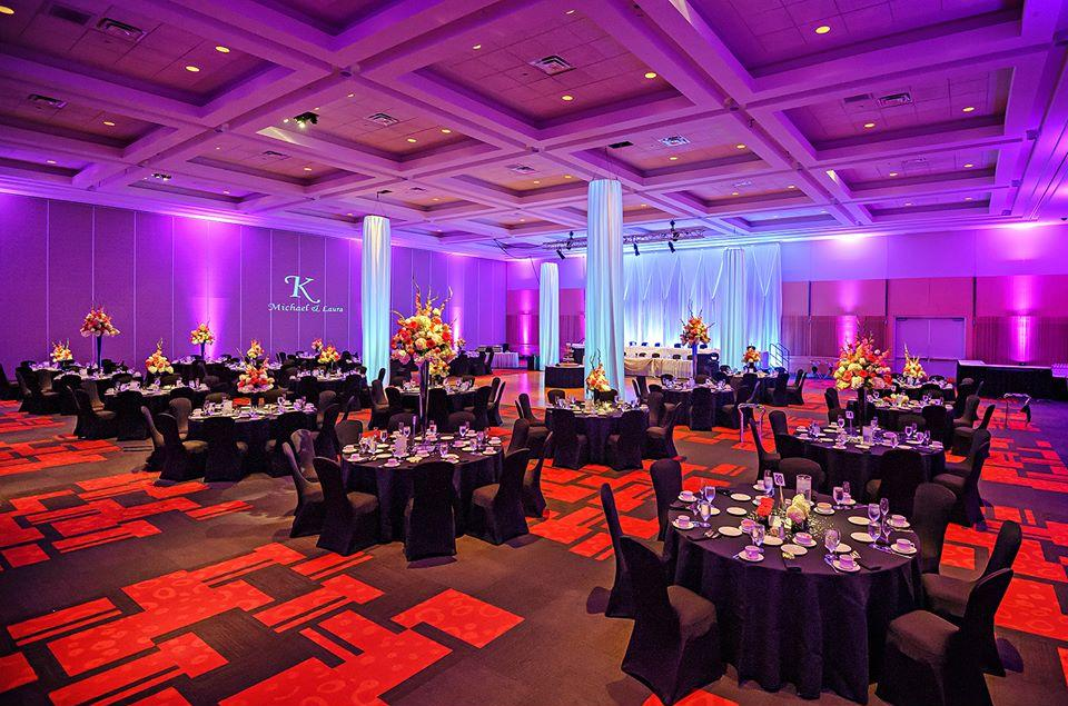 Miami-Lighting-Wedding