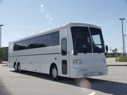 Miami-48-Limo-Bus