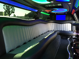 South Beach Limo Rental
