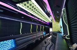 Miami-Party-Bus