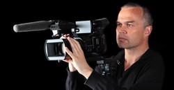 Miami Video Shoot