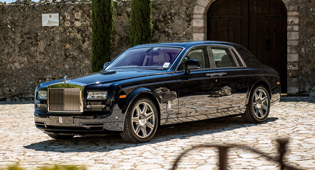 Rolls-Royce-Phantom-Miami-Beach