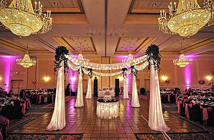 Miami Wedding Service