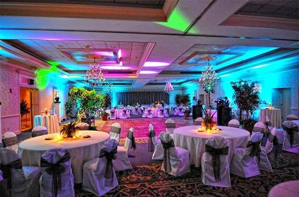 Miami-Wedding-Decor