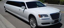 Chrysler-300-Miami-Limo