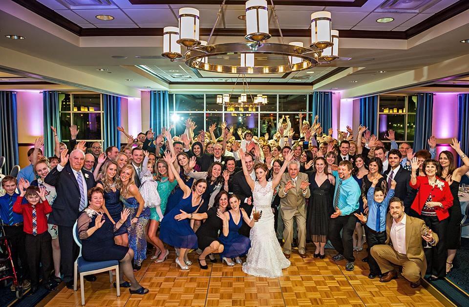 Miami-weddings