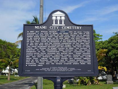 Miami Funeral Limo