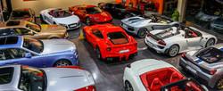 Miami-Exotic-Car-Rental