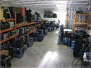Miami Audio Visual Rentals