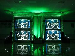 Miami-Prom-DJ