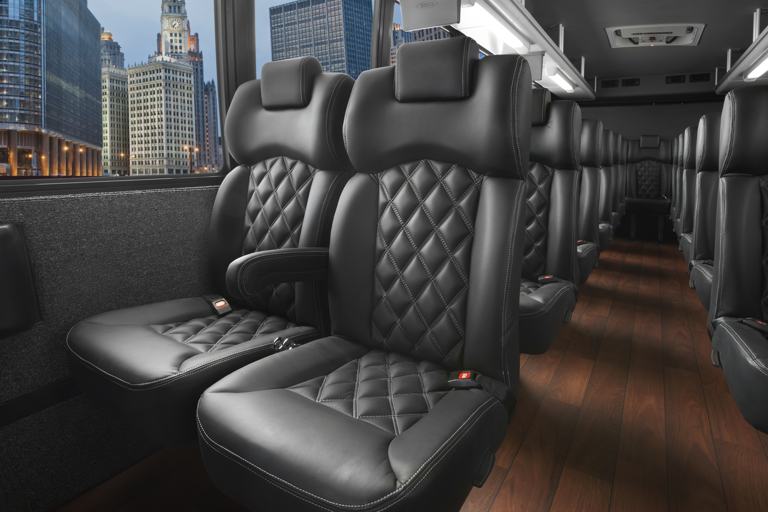 executive-shuttle-bus-interior-2