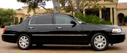 Miami-Black-car