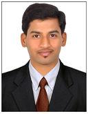 Prashanta Kumar.jpg