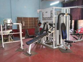 hostel gym.jpg