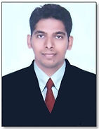 Sudarshan Pattar.jpg
