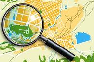 city search.jpg