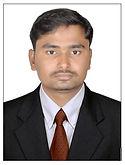 Basavaraj.jpg