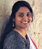 Reshma.M.jpg