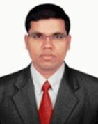 Raju Naik.jpg