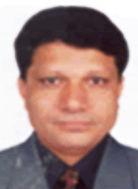 Ramachandra.jpg