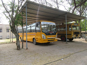 transportation1.jpg