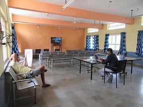 hostel5.jpg