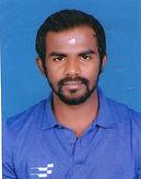 Chandra Photo.jpg