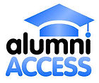 Alumni Access Image.jpg