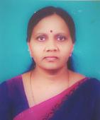 Dr.Pushpa.jpg