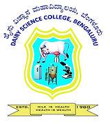 Dairy College Logo.jpg