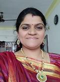 Mrs. Netra Rajpurohit.jpg