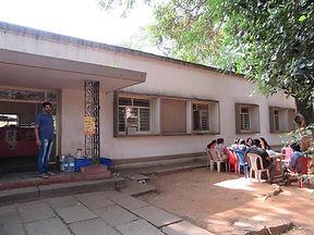 canteen2.jpg