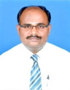 Basavarajaiah.D.M.jpg