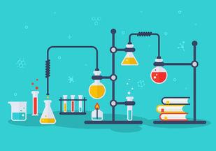 Dairy Chemistry.jpg