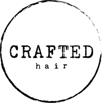 CRAFTED (72dpi).png