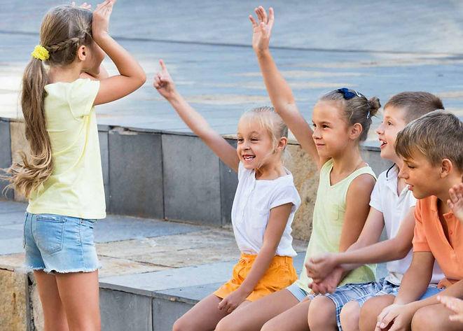 cours anglais enfants aix-les-bains.jpg