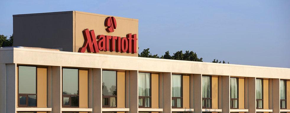 Image-Marriott.jpg