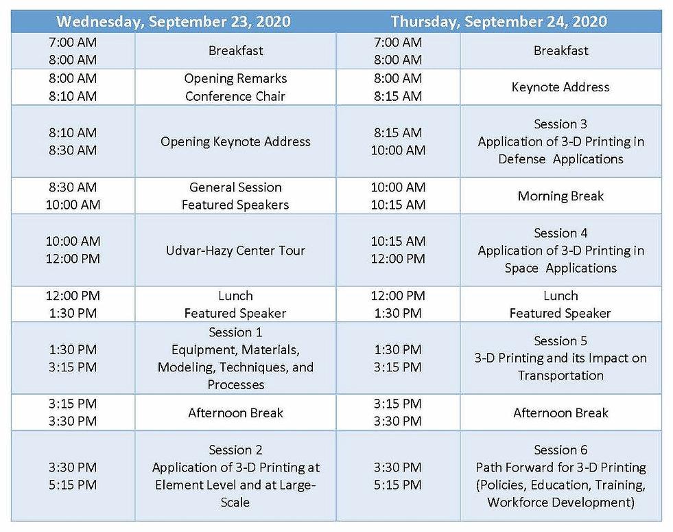 Preliminary-Conference-Program-123019-Cr
