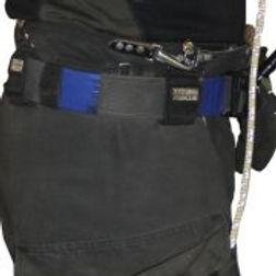 harnesshanger3-180x180.jpg