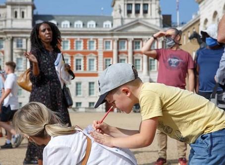 Open House London 2020