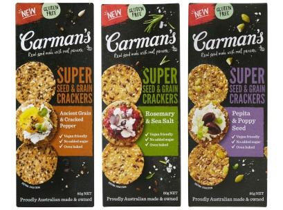 Carmans-Super-Seed-Crackers