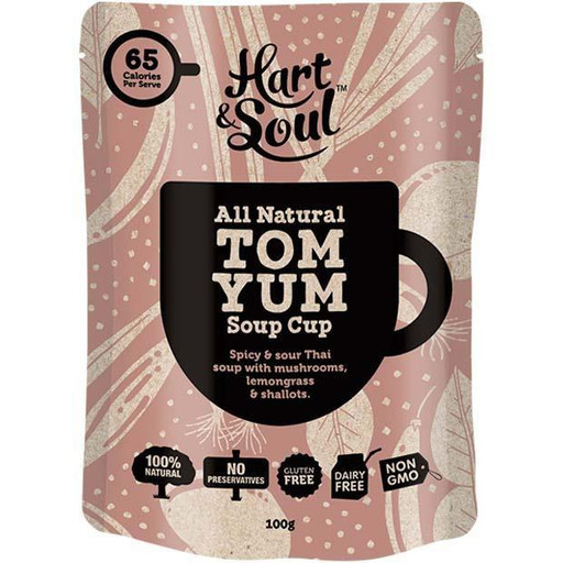 hart-soul-tom-yum-gluten-free-soup-in-a-