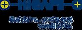 hicaps-logo-1_2_orig.png