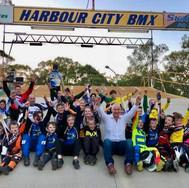 Harbour City BMX - 1_edited.jpg